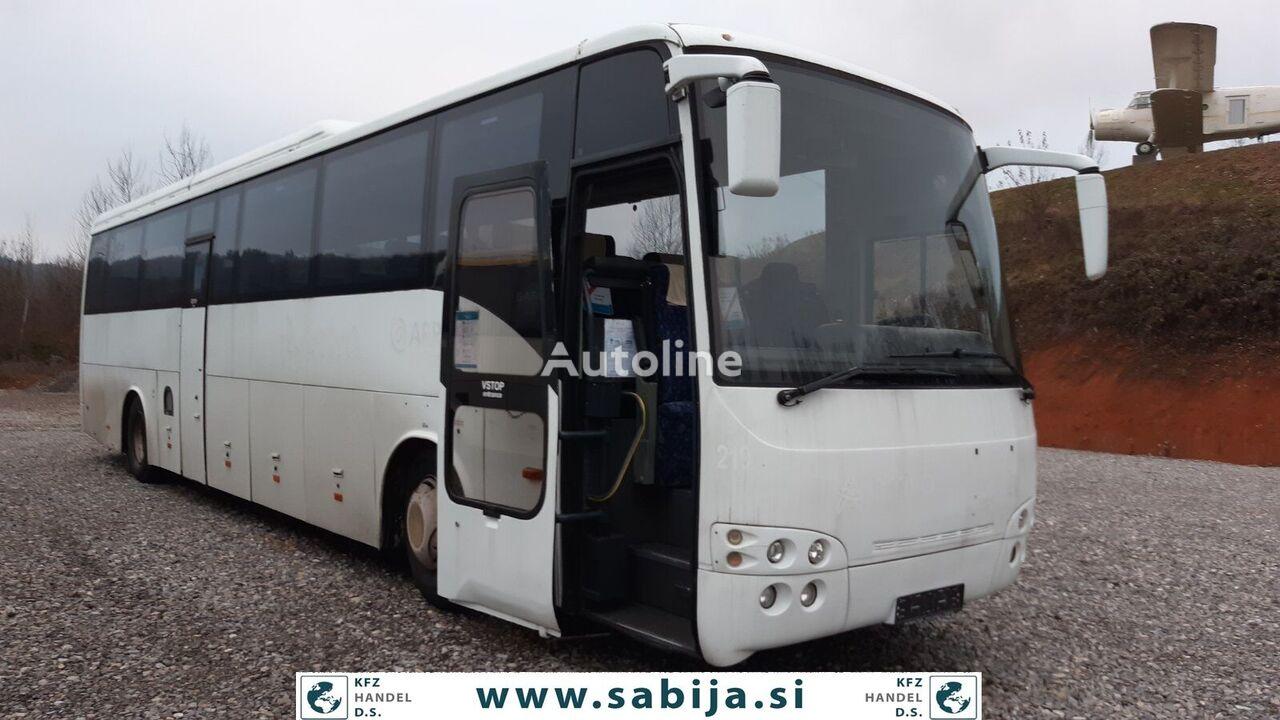 TEMSA 3 x Safari/Schaltgeriebe/65 Sitzplätze interurban bus
