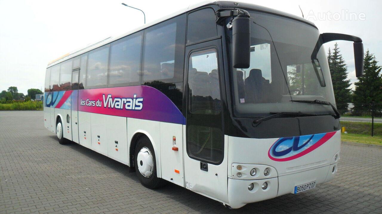 TEMSA Safari  interurban bus