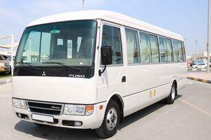 TOYOTA -//- Mitsubishi Rosa ...34 places ....Airco.. interurban bus