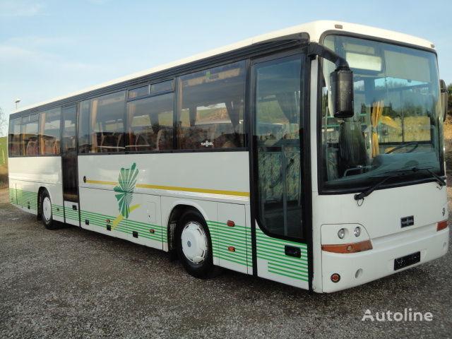VAN HOOL T 915 CL interurban bus