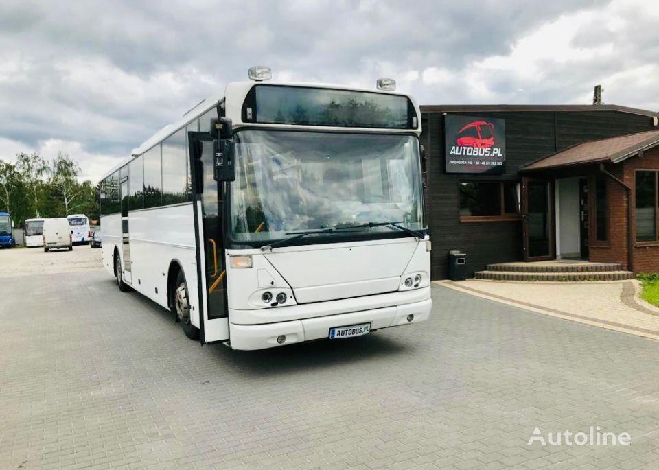 VOLVO B12 KLIMATYZAJA interurban bus