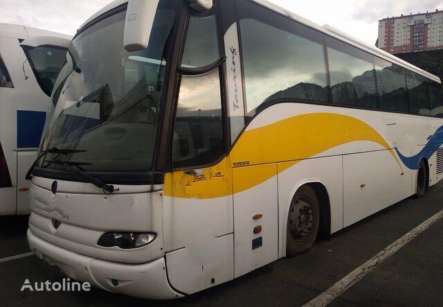 VOLVO NOGE interurban bus