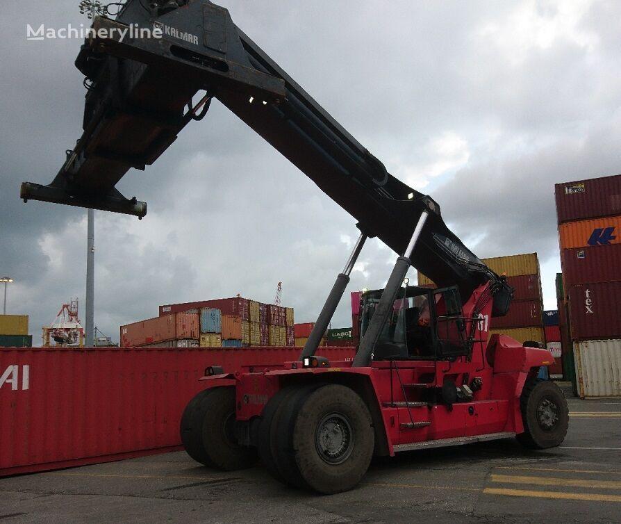 KALMAR DRG450-65S6 container handler