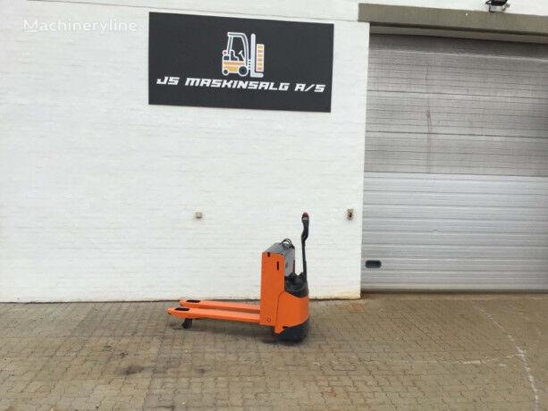 STILL EGU18 electric pallet truck