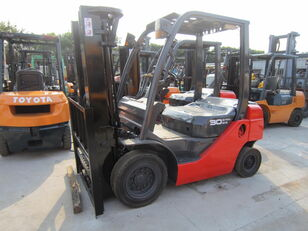 TOYOTA forklifts for sale from China, buy new or used TOYOTA