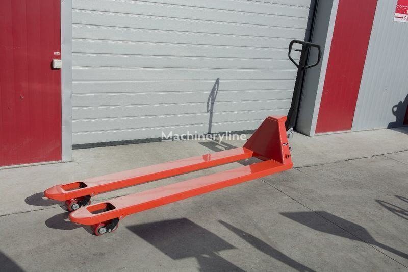 ACL 20 hand pallet truck