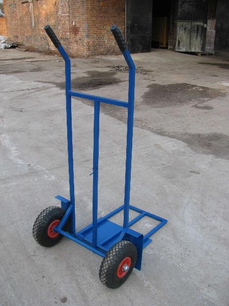 new SK-29260 hand pallet truck