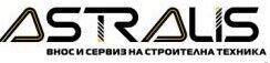MERLO P40.16  telehandler