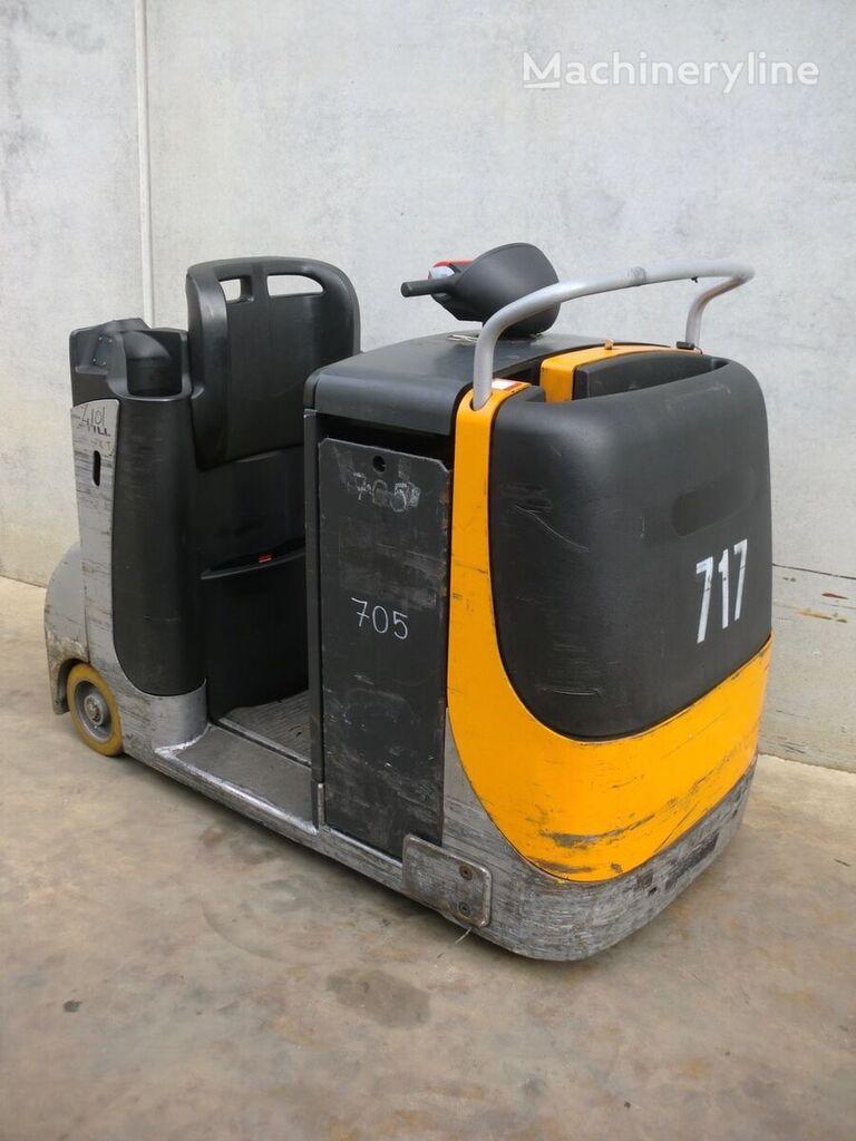 STILL CX-T tow tractor