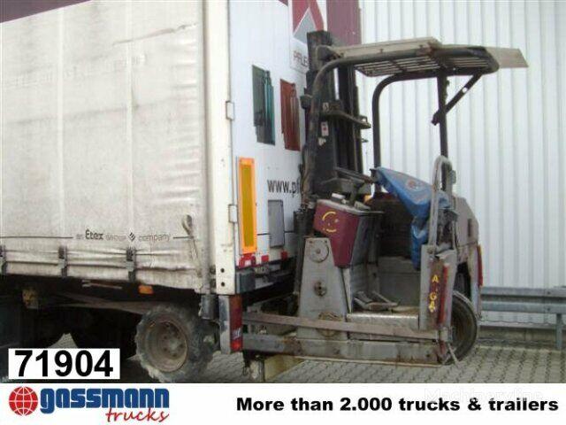 ST.6. D.6.2528.D.R truck mounted forklift