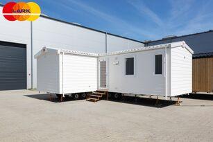 new Lark Leisure Homes Ollie  mobile home