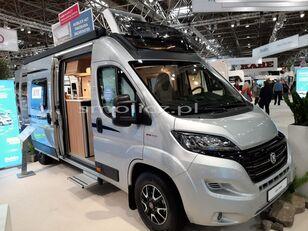 new HOBBY VANTANA DE LUXE K65 ET motorhome