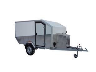 new ИСТОК 3791М3 motorhome
