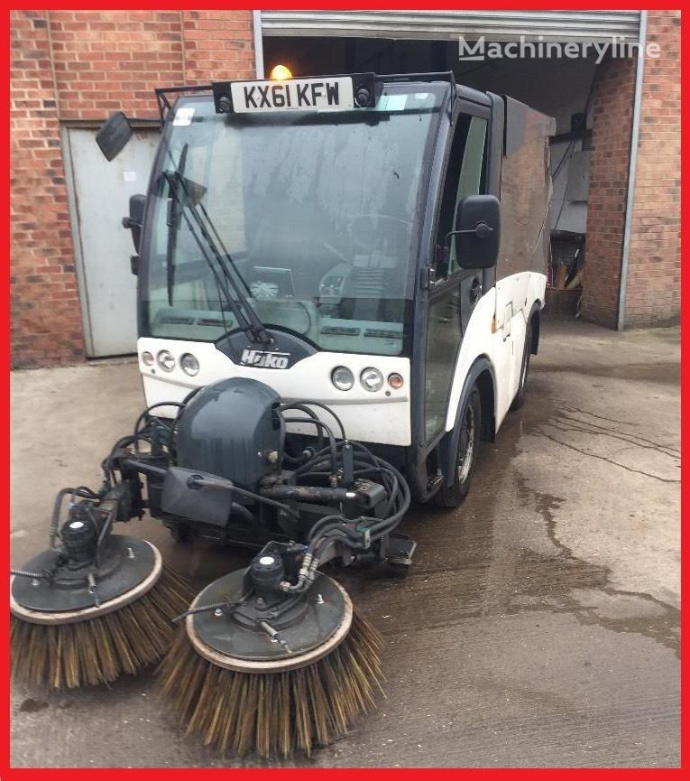 hako citymaster 2000 road sweepers for sale sweeping machine street sweeper from ukraine buy. Black Bedroom Furniture Sets. Home Design Ideas