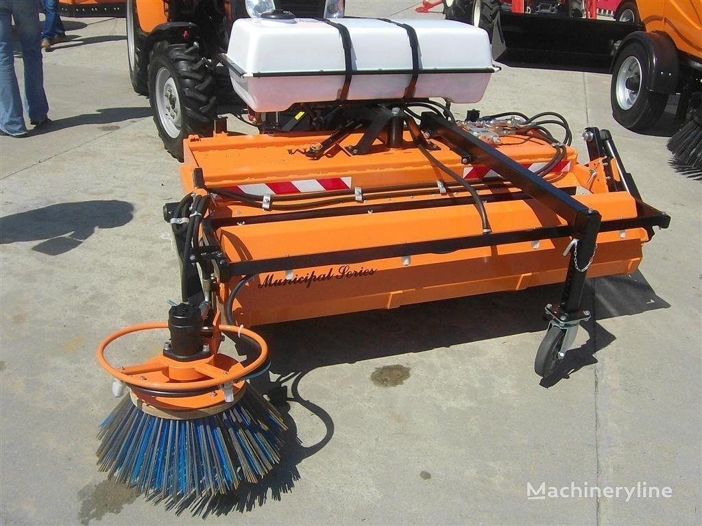 new PRONAR Zamiatarka Pronar Agata ZM-1600 road sweeper