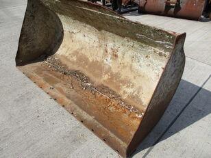JCB bak met mini-aansluiting 1,70 m (B) other equipment