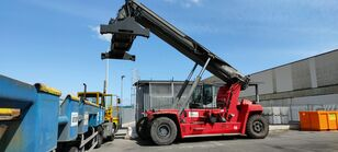 KALMAR DRG 450 65S5 other equipment