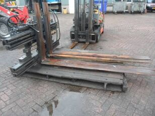 KAUP 6 T 419 4 other equipment