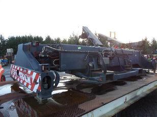 SVETRUCK 835-8555 other equipment