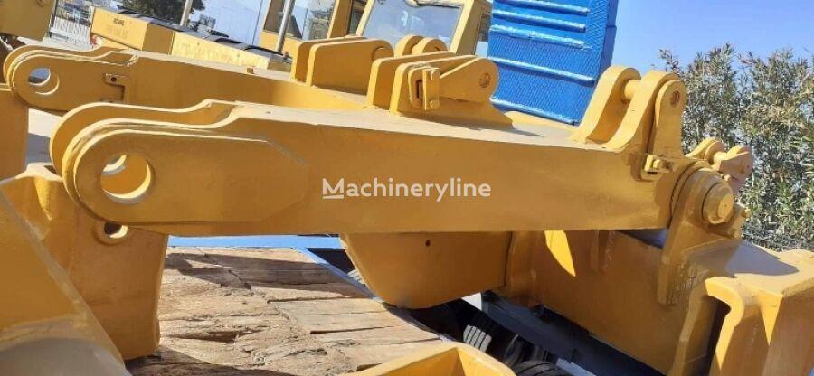 CATERPILLAR MULTI SHANK RIPPER KATALLELO GIA D7G/F other equipment