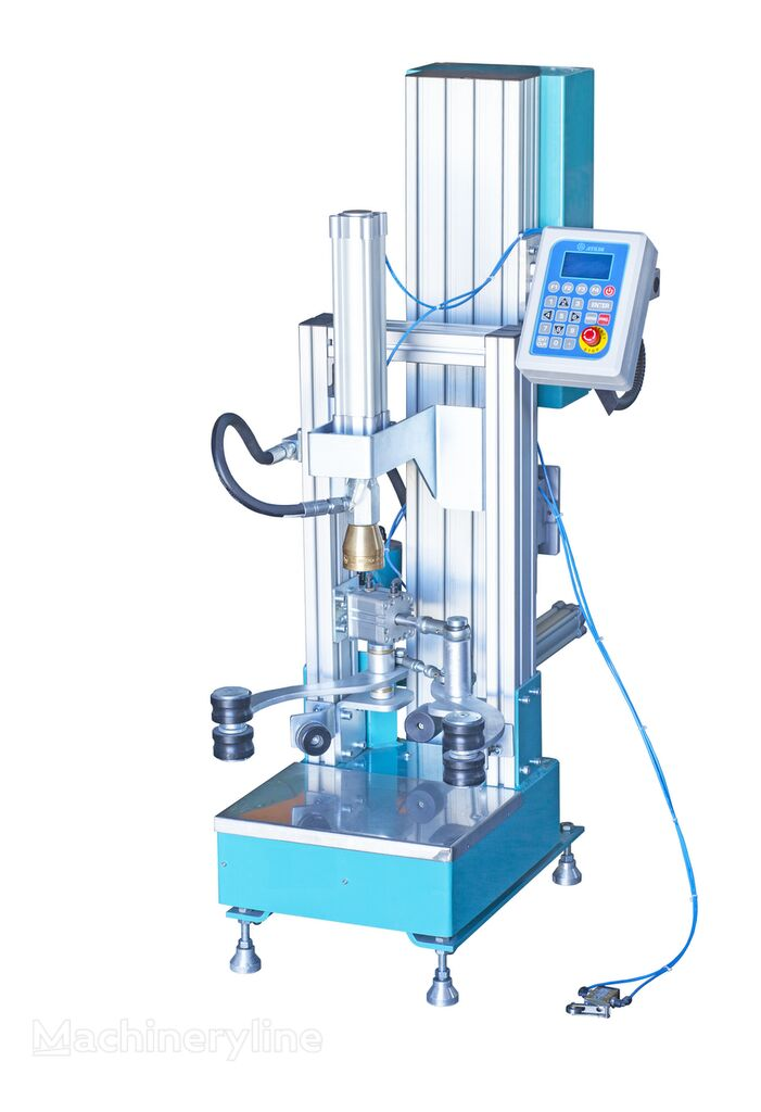 LPG Filling Scales (Electronic) other equipment