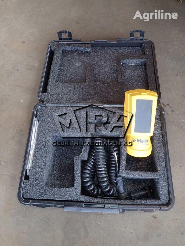 Trimble Ultraschallsensor / ST400 other equipment