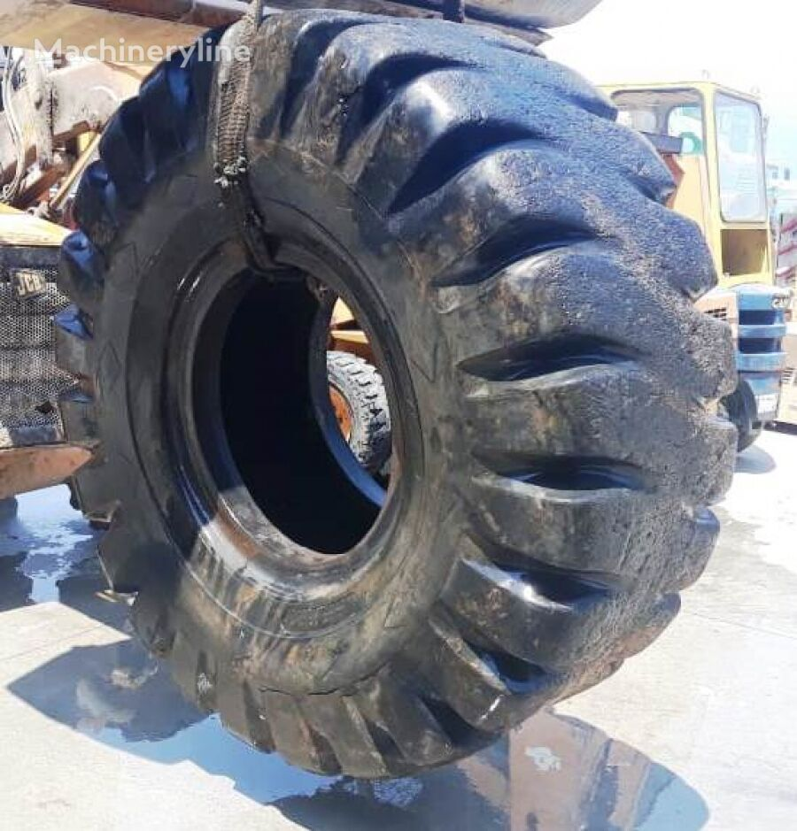 Goodyear 29.5-29 L3 others