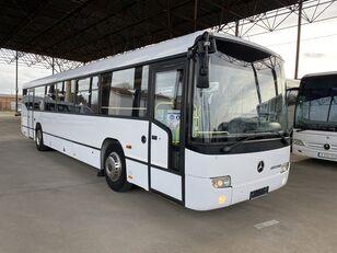MERCEDES-BENZ O 345 UL  NICE BUS school bus