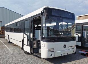 MERCEDES-BENZ O345 CONECTO school bus