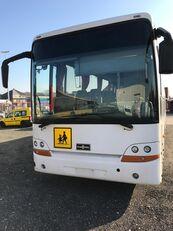 VAN HOOL M A N TORISTE 915 SC 2 school bus