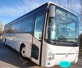 IRISBUS ARES - 2007 IDEAL POUR CHANGER EN VASP CARAVANE school bus