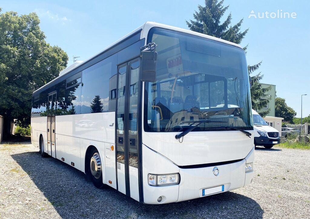 IRISBUS RECREO  school bus