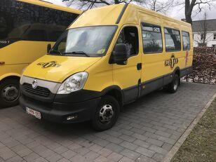 IVECO Daily school bus