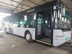 NEOPLAN school bus