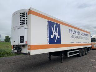 KÖGEL Thermo King SL-200e isothermal semi-trailer