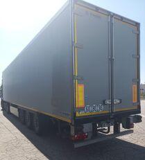 FRAPPA refrigerated semi-trailer