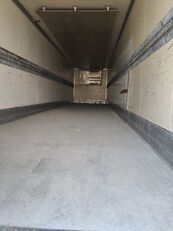 Schmitz SCO24 refrigerated semi-trailer