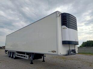 CHEREAU CARRIER MAXIMA 1300/  refrigerated semi-trailer