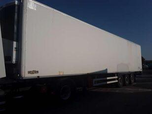 CHEREAU Reefer Trailer refrigerated semi-trailer