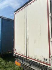 KÖGEL SNCO 24 tilt semi-trailer