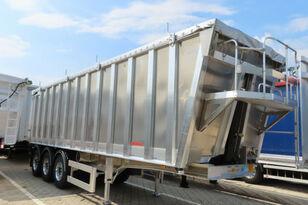 new BENALU Agriliner 9500 H 2200 tipper semi-trailer