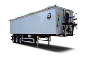 new ZASLAW TRAILIS NW.11.22.AKD P  tipper semi-trailer