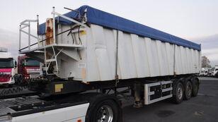 ATM Tipper tipper semi-trailer