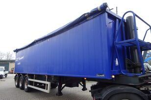 KELBERG tipper semi-trailer
