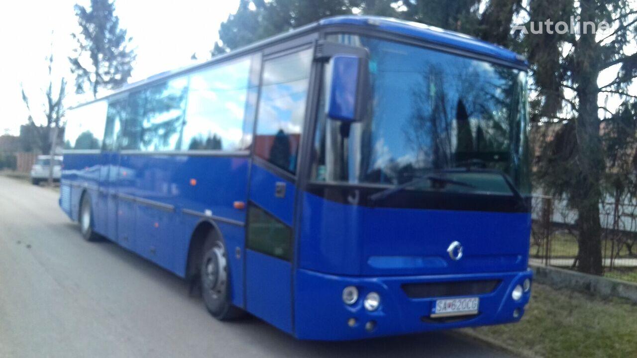 IRISBUS Axer, C954, C935 sightseeing bus