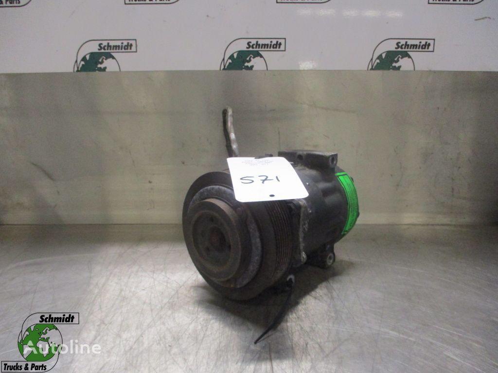 DAF Airco Pomp (1864126) AC compressor for truck