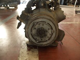 THERMO KING AC compressor for bus