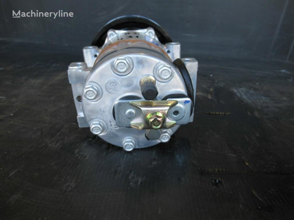 new CATERPILLAR 5011179 AC compressor for excavator