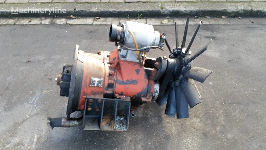 COMPAIR Compressor 1318 3375 AC compressor for COMPAIR Compressor 1318 3375 compressor