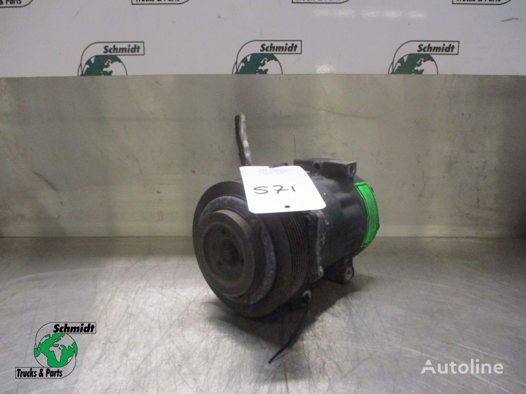 DAF Airco Pomp AC compressor for truck